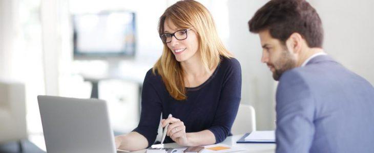 Consultoria de marketing digital Osasco