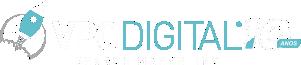 VPC Digital