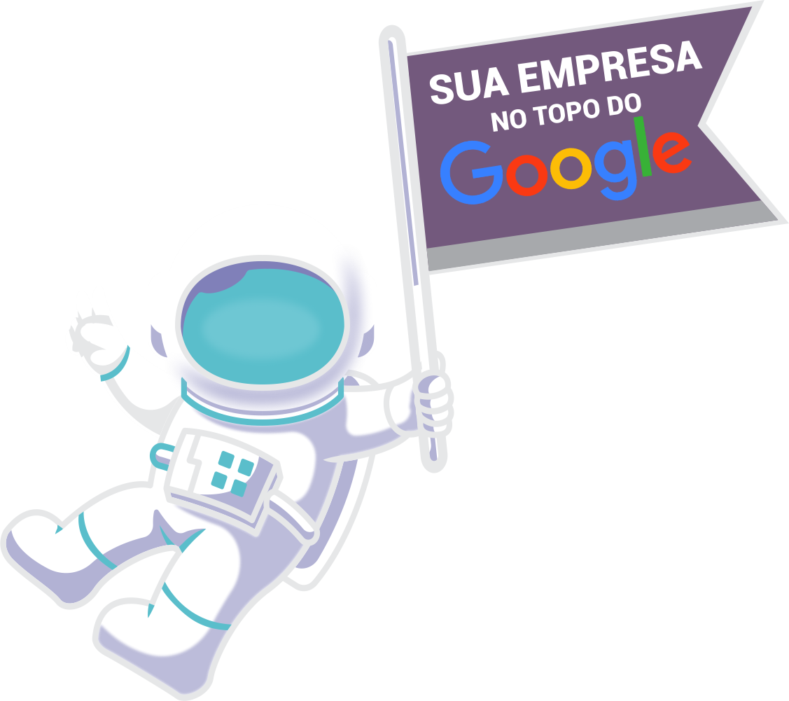 Astronauta VPC