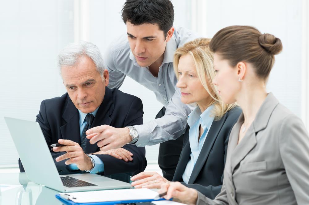 Sistema de Marketing para Internet SMI